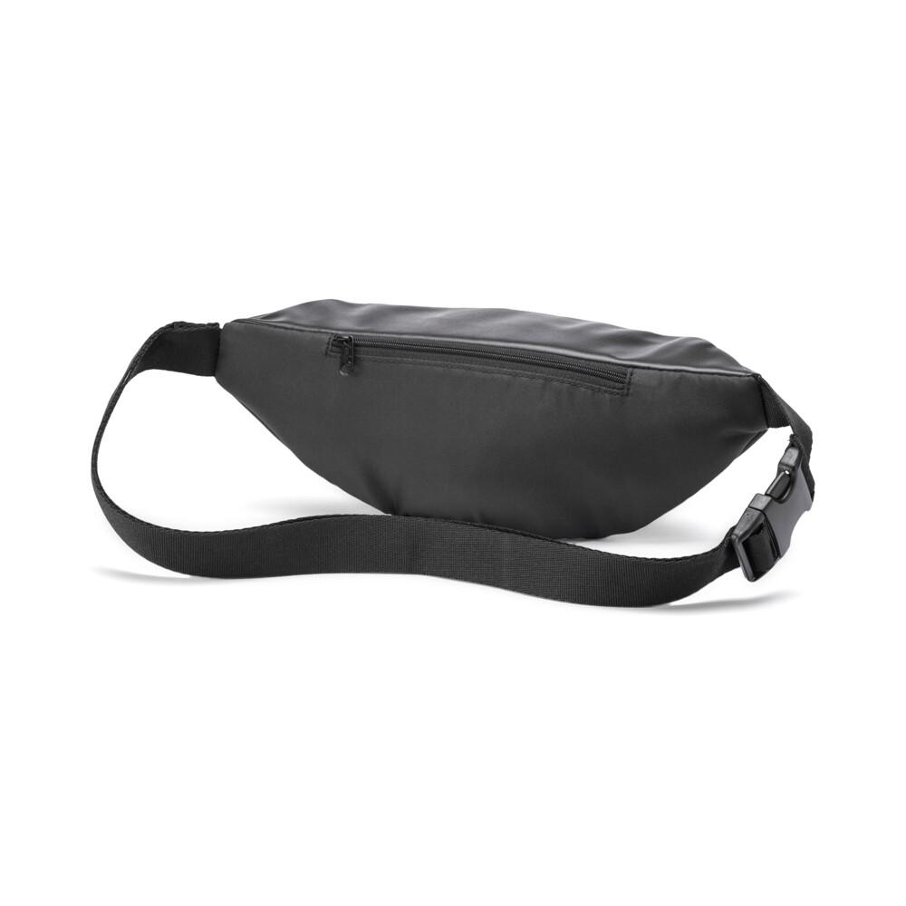 Image Puma Up Women's Waist Bag #2