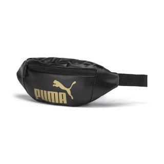 Image Puma Up Women's Waist Bag
