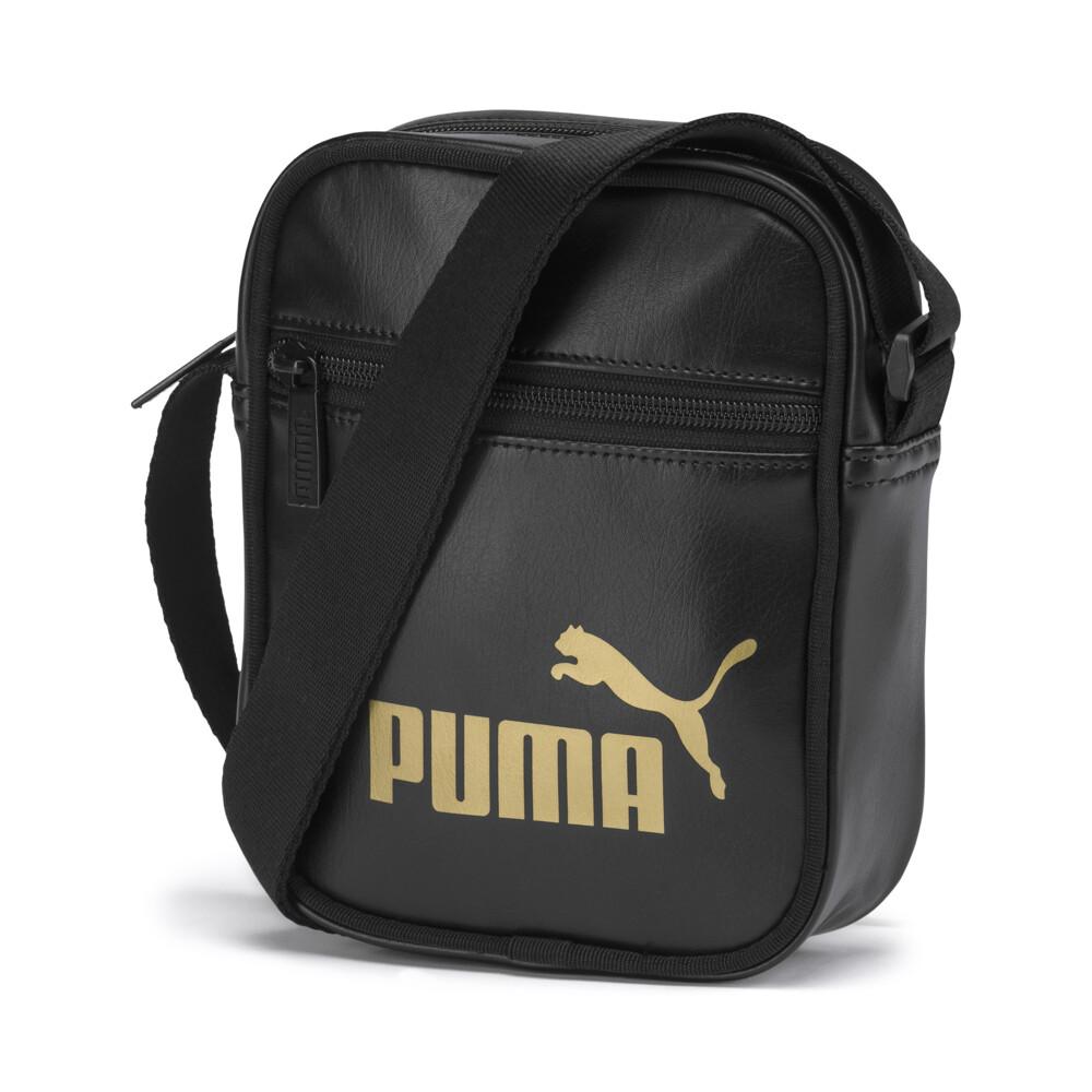 Image PUMA Up Women's Portable Shoulder Bag #1