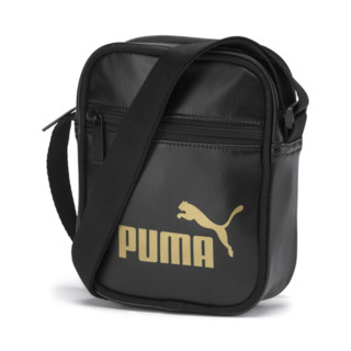 Image Puma Up Women's Portable Shoulder Bag