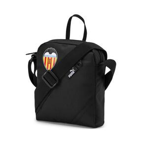 Sac à bandoulière Valencia CF City