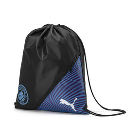 Man City Gym Sack