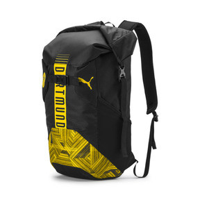 BVB Football Culture Rucksack