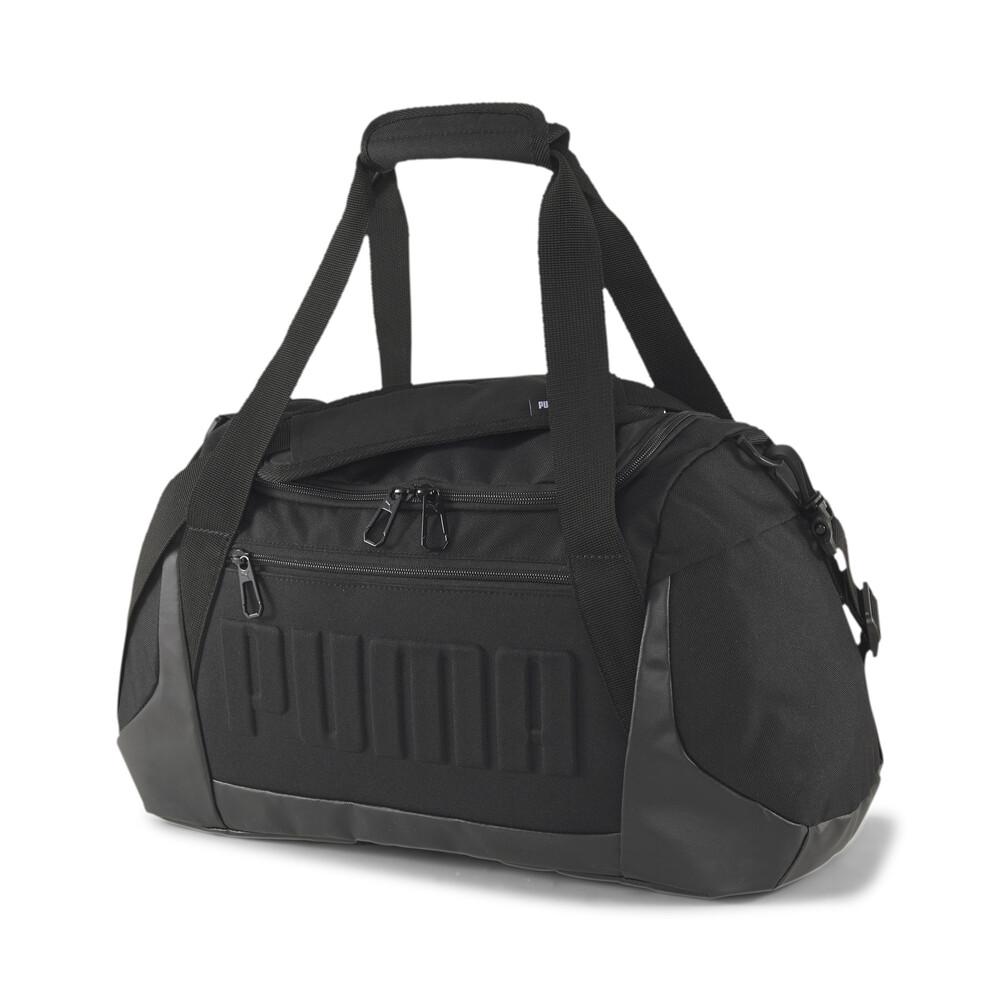 Image PUMA Gym Training Duffel Bag #1