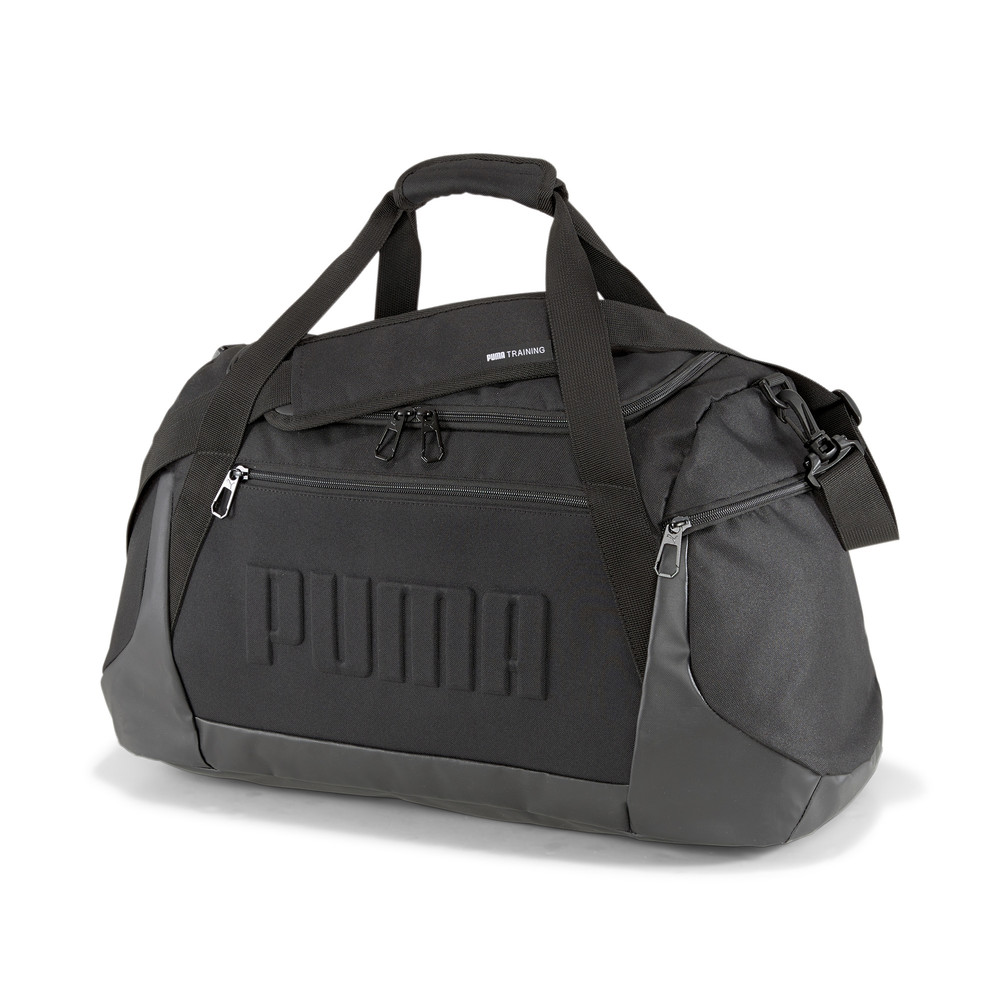 Image PUMA Gym Training Duffel Bag #1