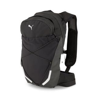 Зображення Puma Рюкзак Running backpack