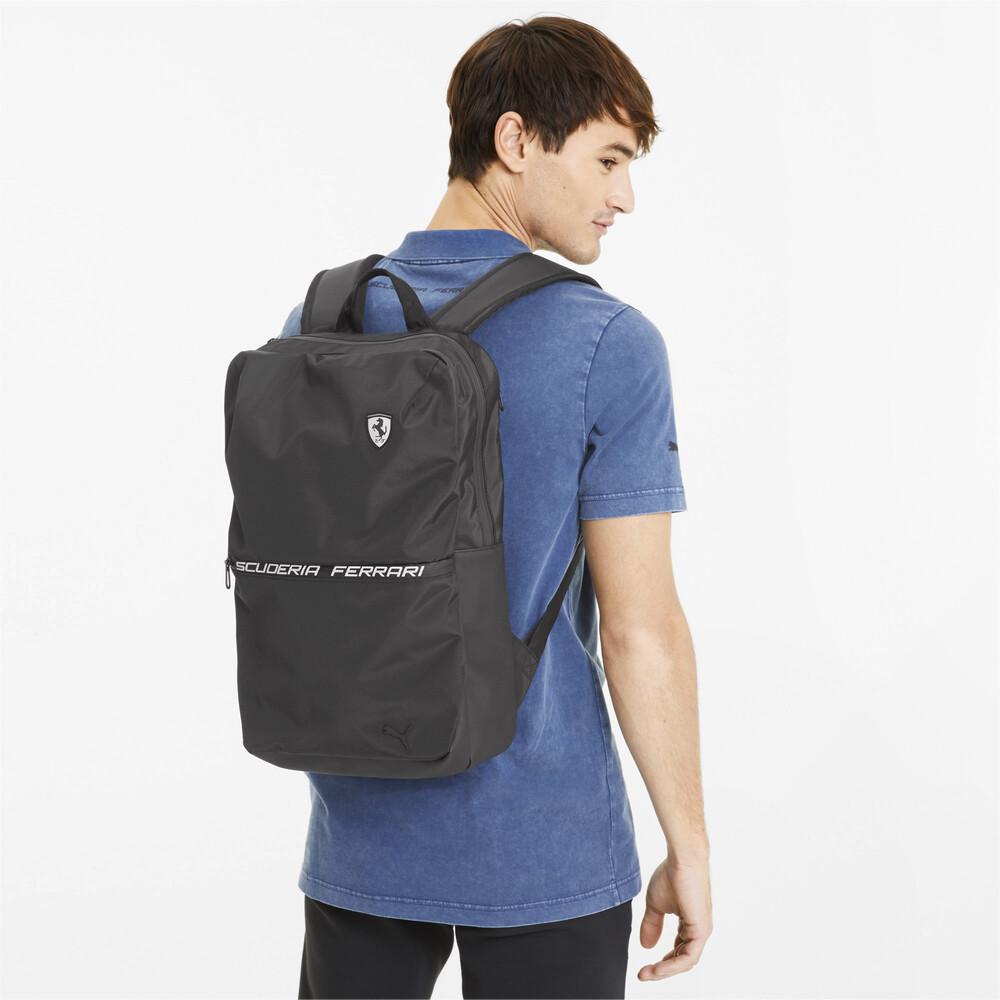 Изображение Puma Рюкзак SF LS RCT Backpack #2
