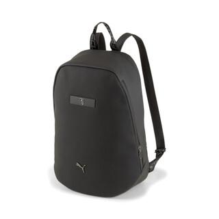 Зображення Puma Рюкзак Ferrari LS Zainetto Backpack