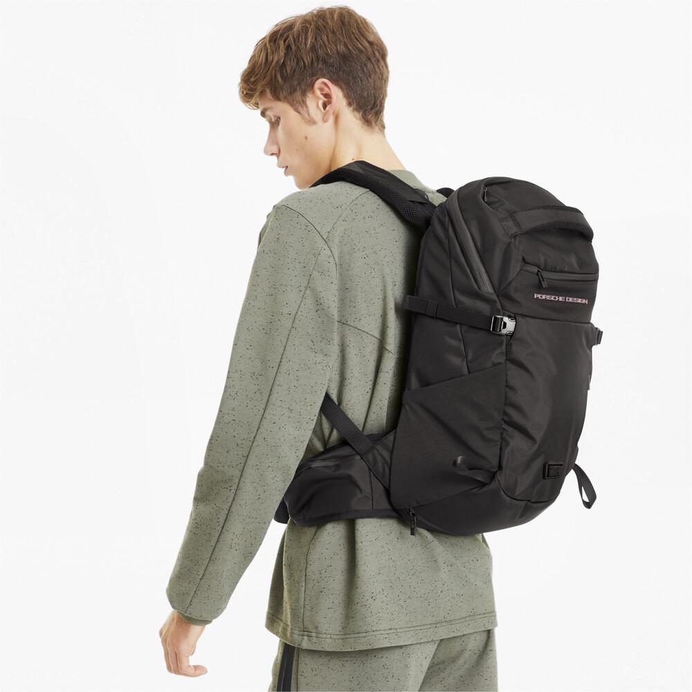 Изображение Puma Рюкзак Porsche Design RCT Backpack #2