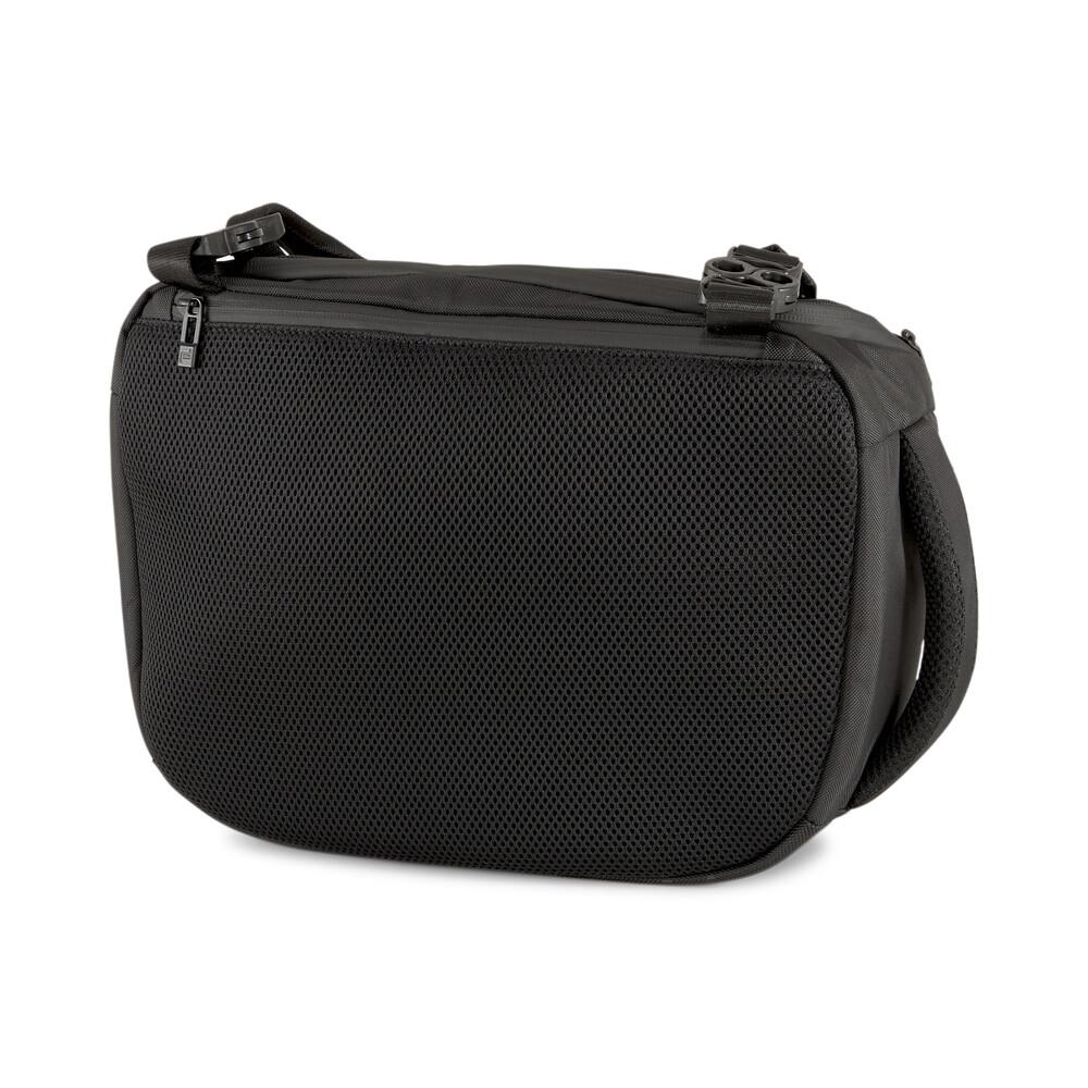 Image Puma Porsche Design Utility Shoulder Bag #2