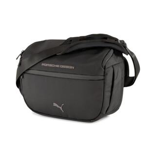 Image Puma Porsche Design Utility Shoulder Bag