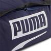 Изображение Puma Сумка PUMA Plus Sports Bag II #4