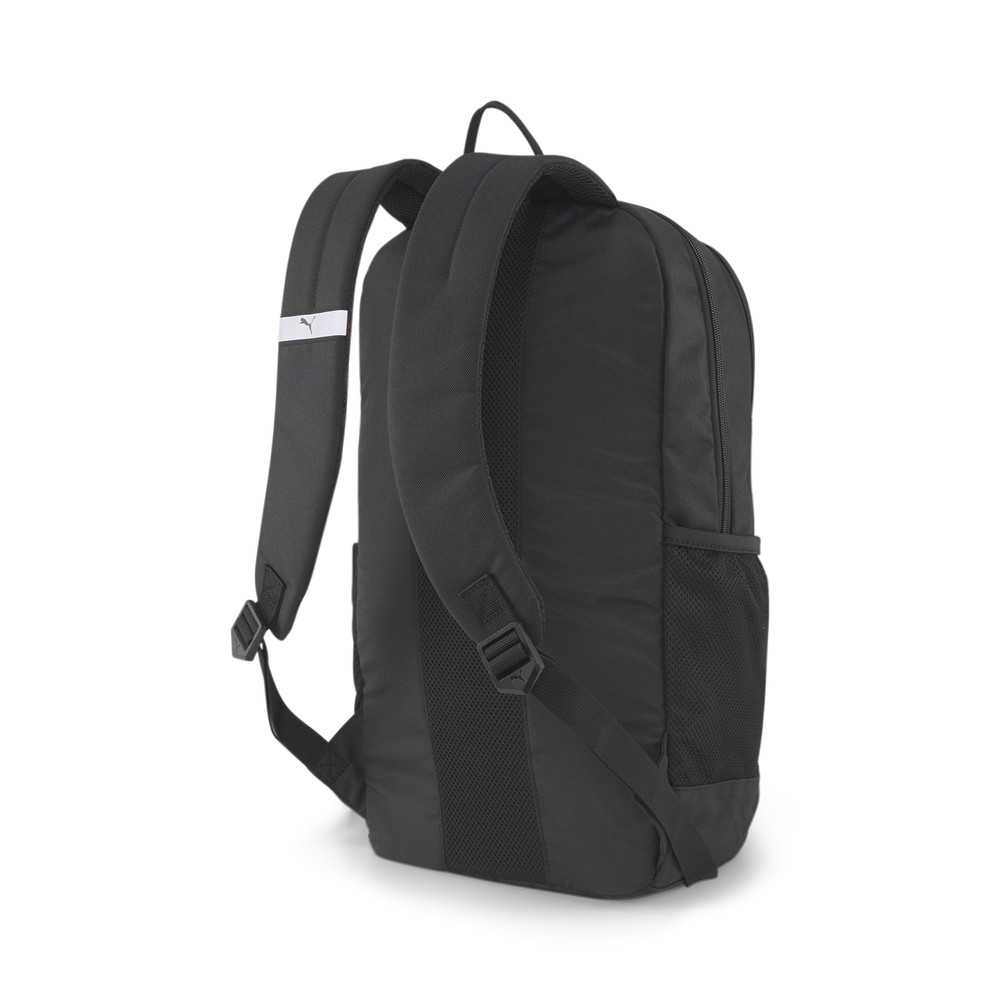 Image PUMA Deck Backpack #2