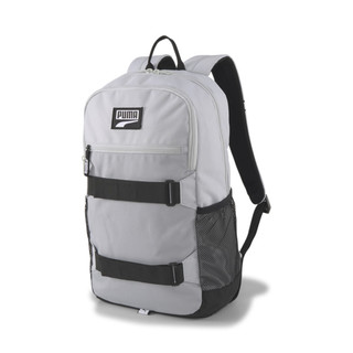 Зображення Puma Рюкзак PUMA Deck Backpack