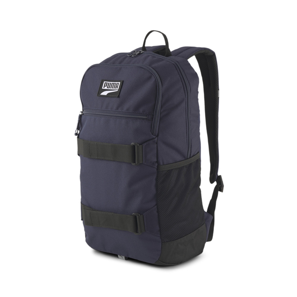 Зображення Puma Рюкзак PUMA Deck Backpack #1