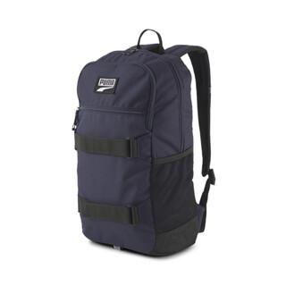 Зображення Puma Рюкзак PUMA Deck Backpack