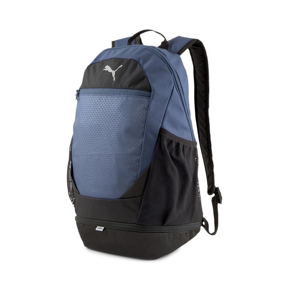 Image PUMA Vibe Backpack #1