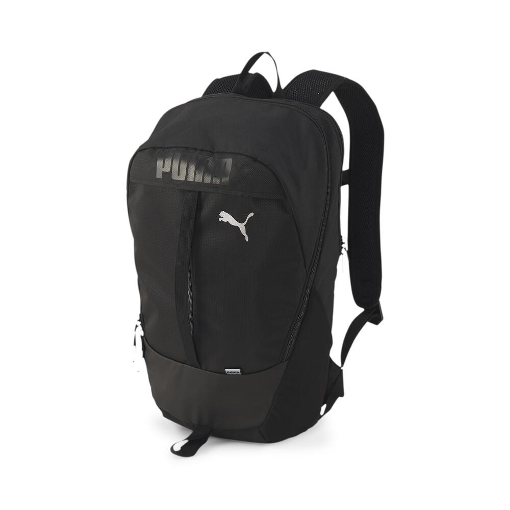 Image PUMA X Backpack #1