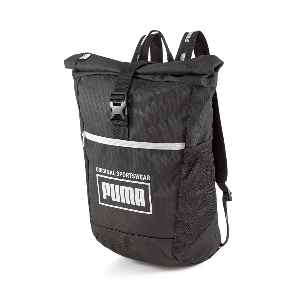 Зображення Puma Рюкзак PUMA Sole Backpack #1