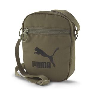 Image PUMA Originals Portable Shoulder Bag