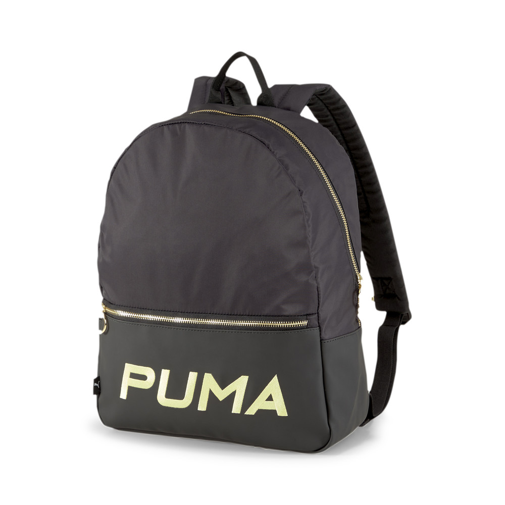 Изображение Puma Рюкзак Originals Trend Backpack #1
