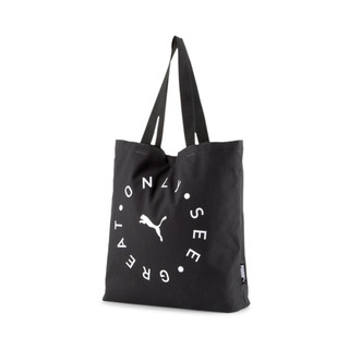 Imagen PUMA Bolso Shopper Only See Great