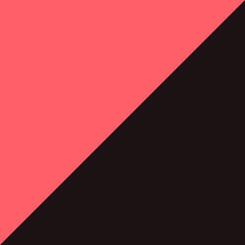 Ignite Pink