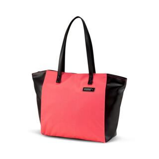 Görüntü Puma PRIME CLASSICS Kadın Büyük Alışveriş Çantası