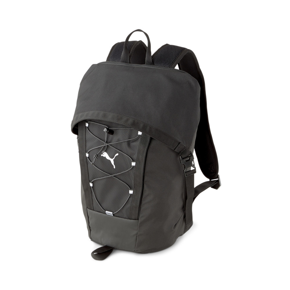 Image PUMA X Pro Backpack #1
