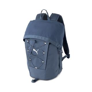Зображення Puma Рюкзак PUMA X Backpack Pro