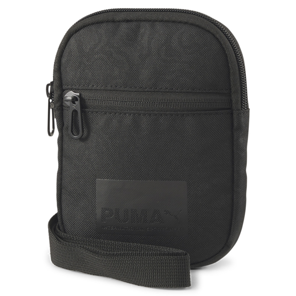 Image PUMA Bolsa PUMA Street Portable #1