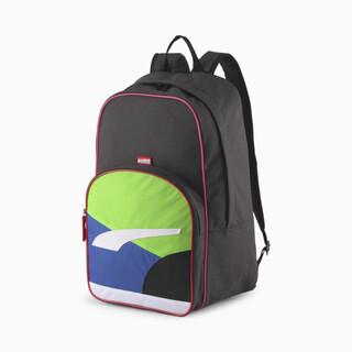 Зображення Puma Рюкзак Rider Game On Backpack