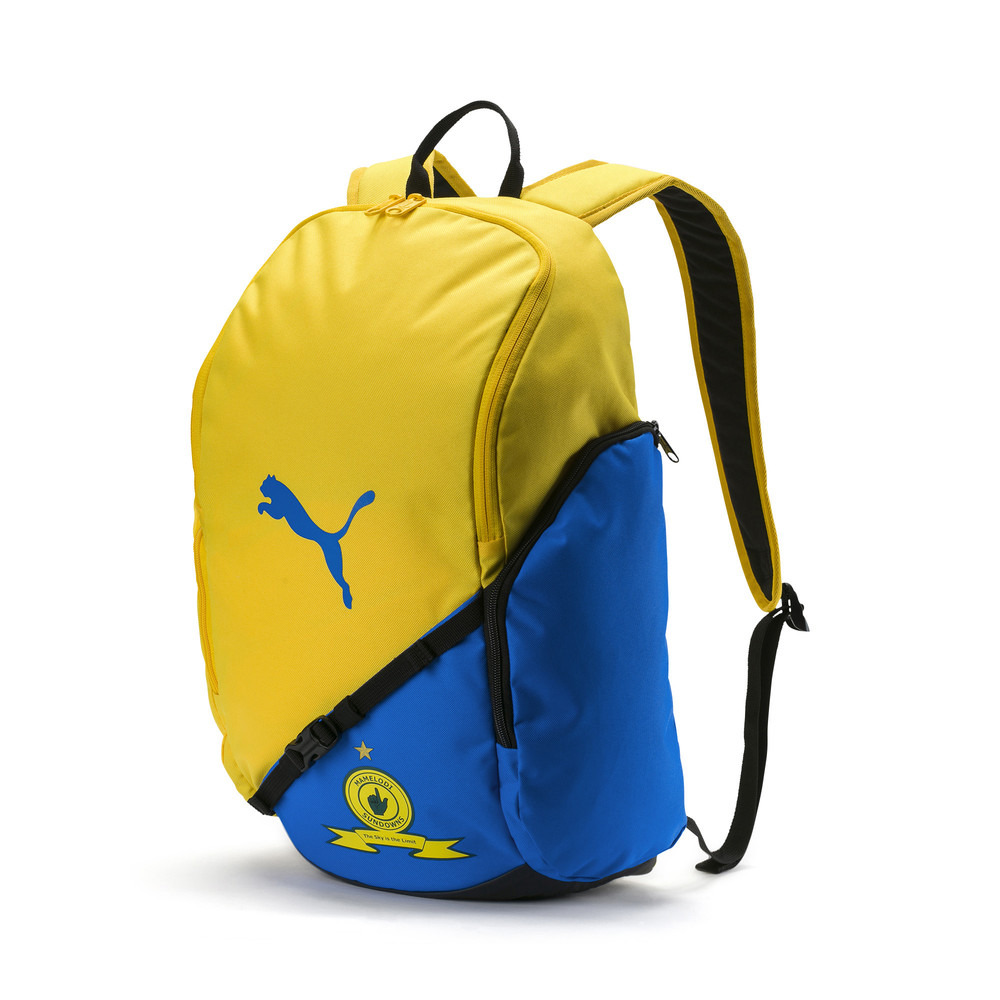 Image Puma MSFC LIGA Backpack #1