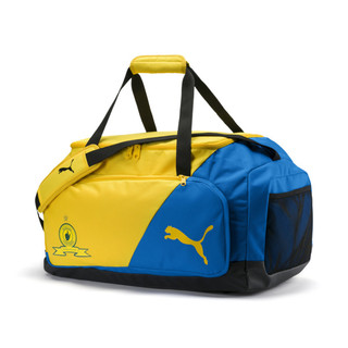 Image Puma MSFC LIGA Medium Bag