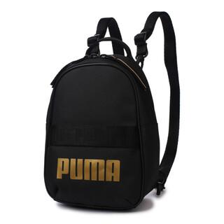 Görüntü Puma CORE BASE Mini Kadın Sırt Çantası