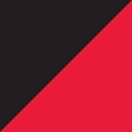 Puma Red-Puma Black