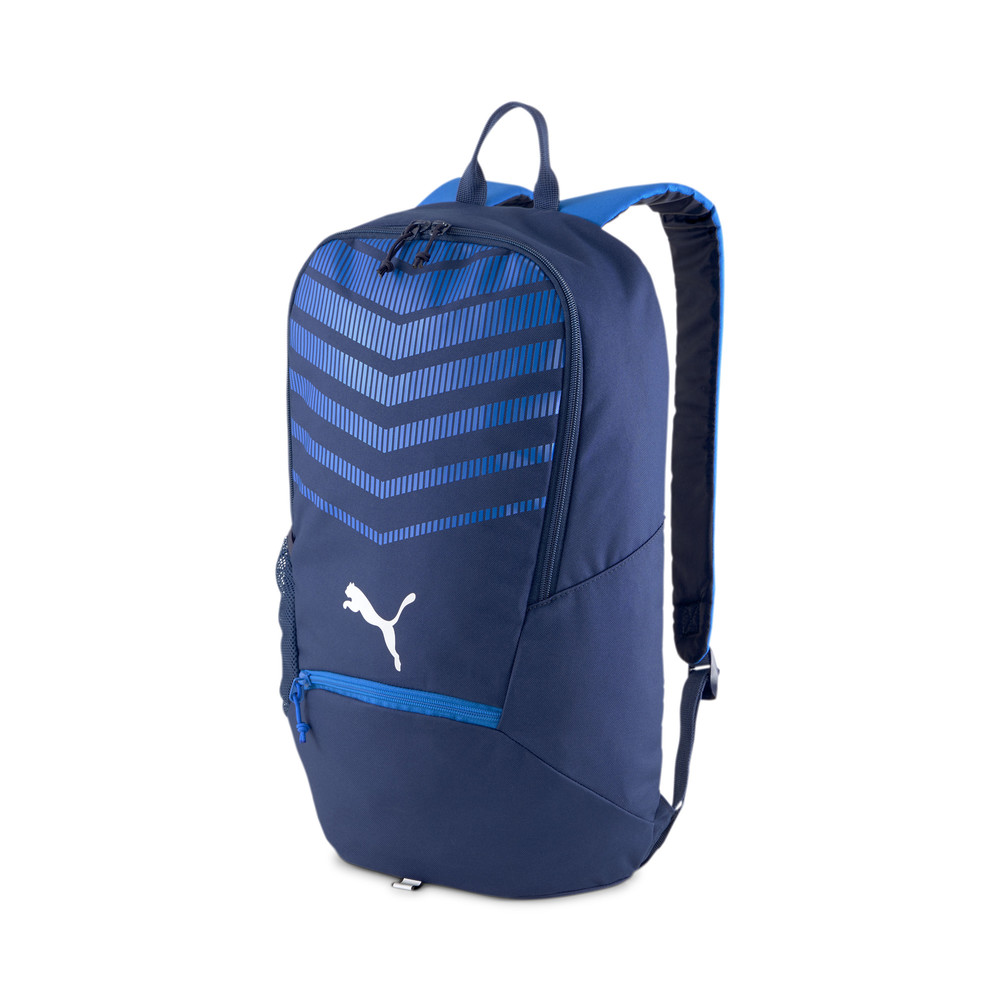 Изображение Puma Рюкзак ftblPLAY Backpack #1