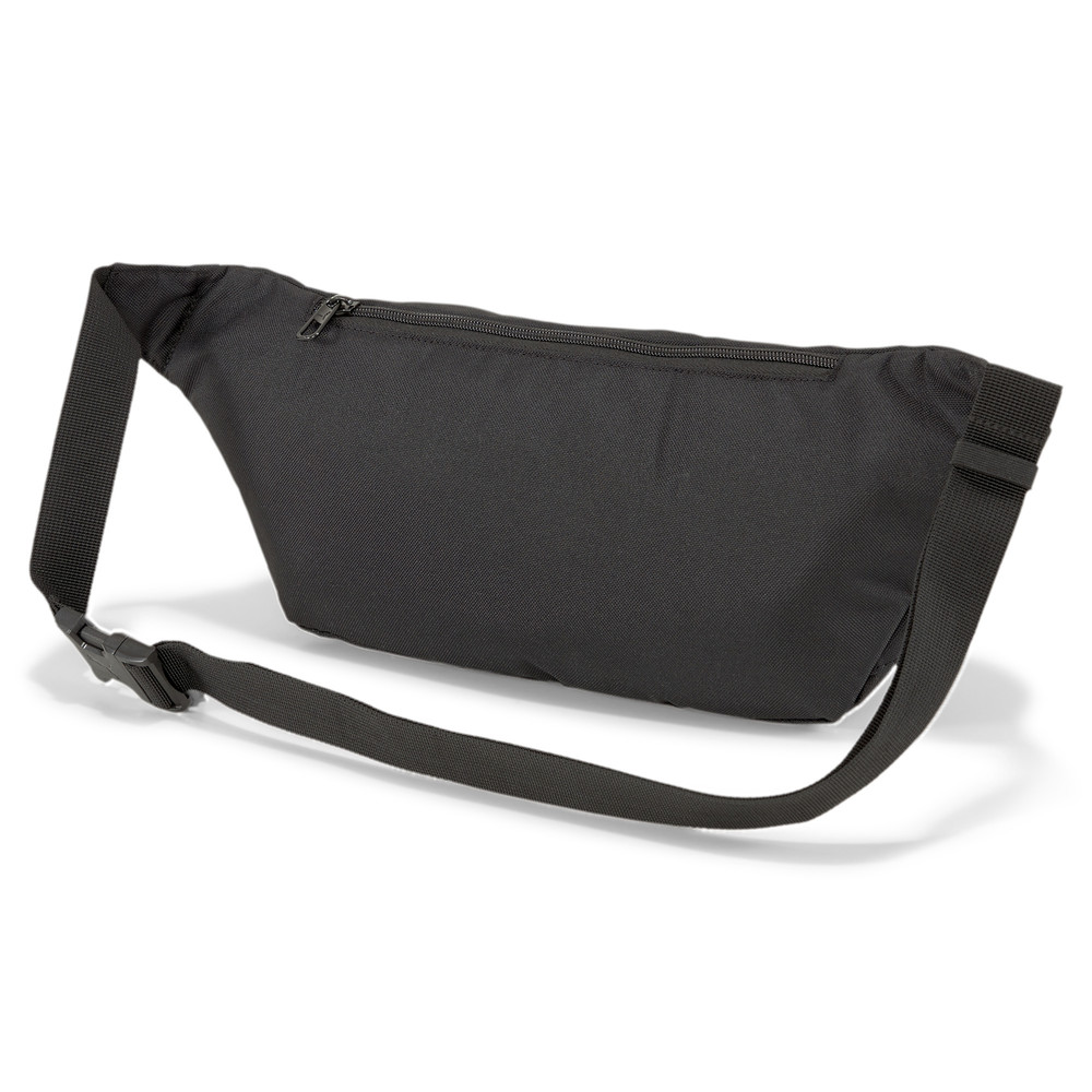 Image PUMA Deck XL Waist Bag #2