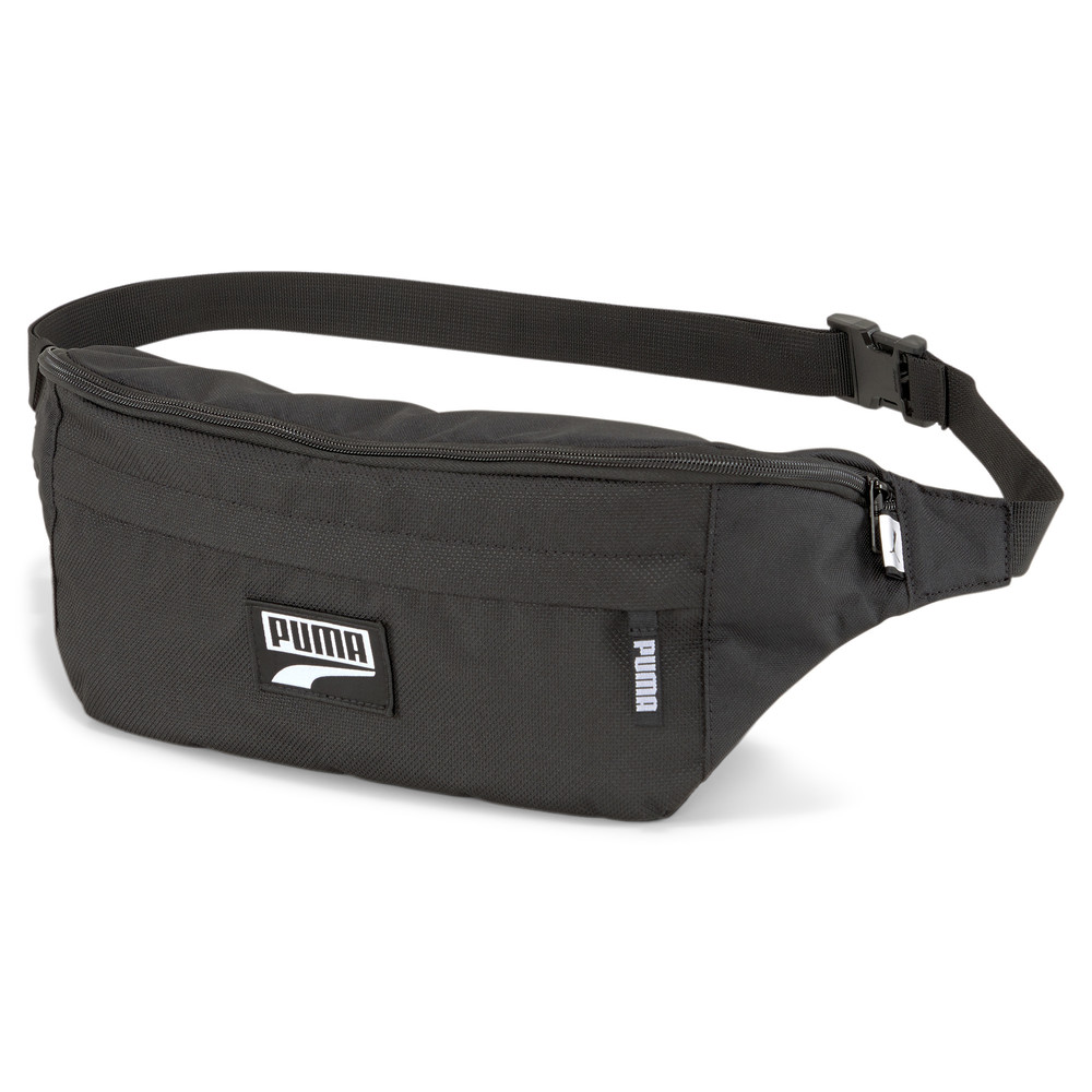 Image PUMA Deck XL Waist Bag #1