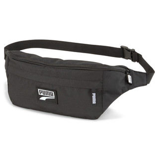 Image PUMA Deck XL Waist Bag