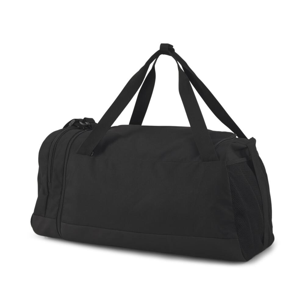 Image Puma Challenger Pro Duffel Bag #2
