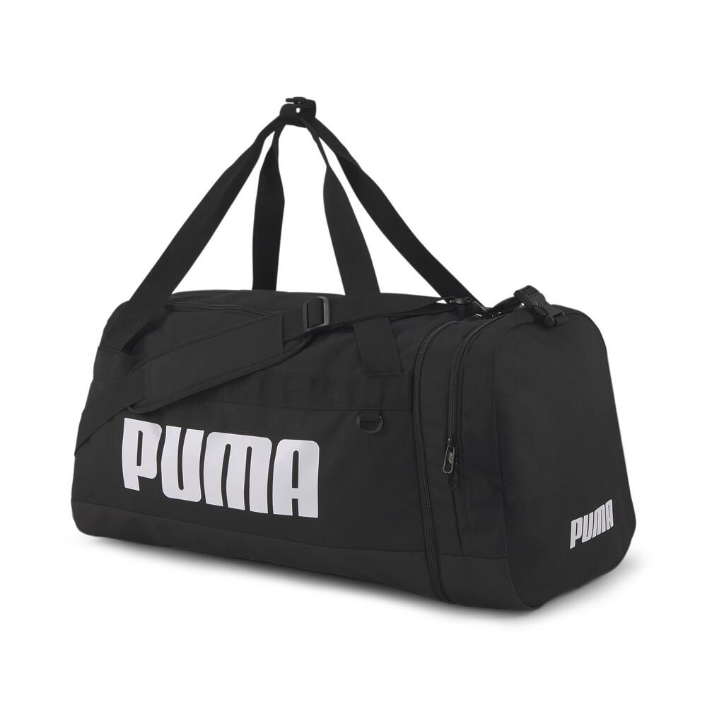 Image Puma Challenger Pro Duffel Bag #1