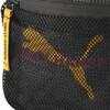 Image Puma PUMA x HELLY HANSEN Portable Shoulder Bag #4