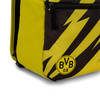 Изображение Puma Рюкзак BVB ftblCore Phase Backpack #3