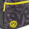 Изображение Puma Рюкзак BVB ftblCore Phase Backpack #3