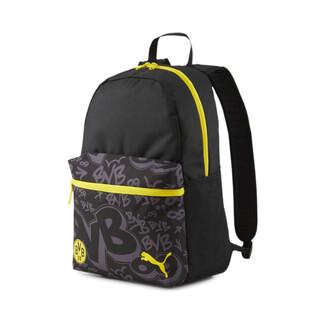 Изображение Puma Рюкзак BVB ftblCore Phase Backpack