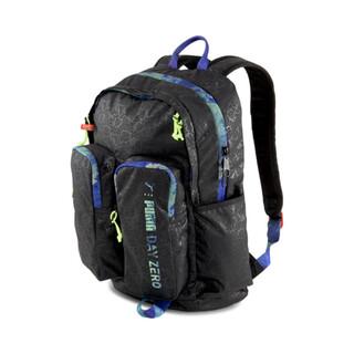 Зображення Puma Рюкзак CSM Backpack