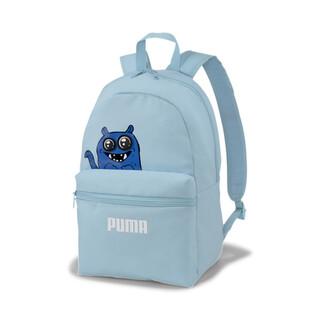 Görüntü Puma MONSTER Çocuk Sırt Çantası