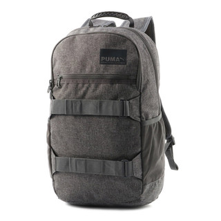 Image Puma Evolution Street Backpack II