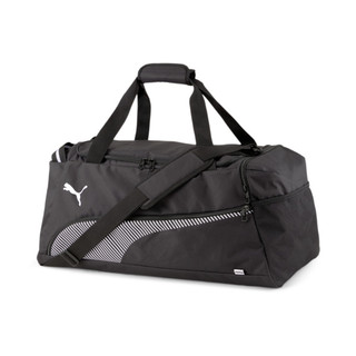 Зображення Puma Сумка Fundamentals Sports Bag M
